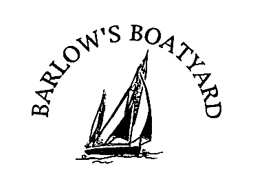 Bucky Barlows Boatyard