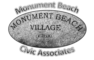 Monument Beach Civic Associates