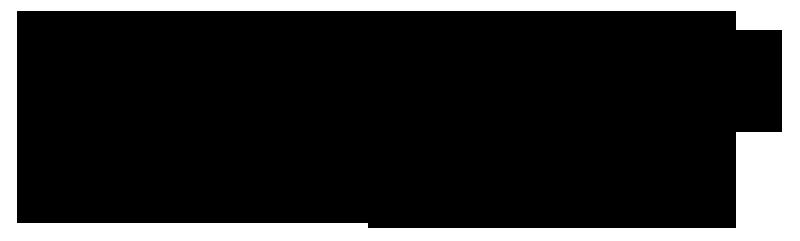stuart knockabout logo