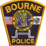 Bourne Patrolman's Association