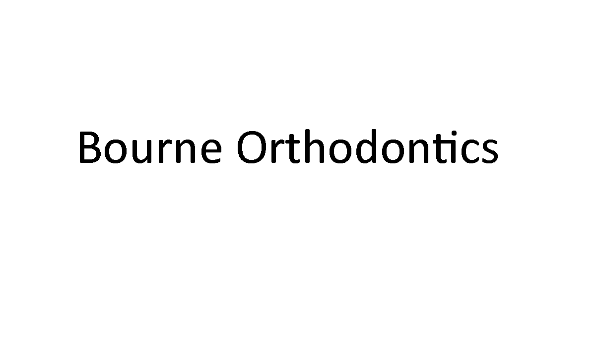 BourneOrthodontics