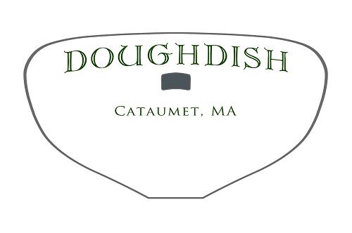 Doughdish