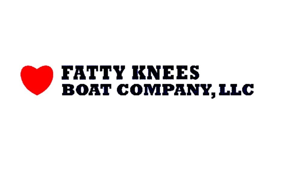 Fatty Knees Boat Company