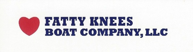 Fatty Knees Boat Company