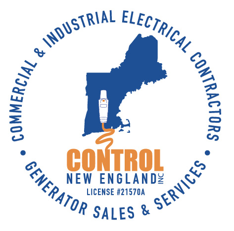 Control NewEngland Inc